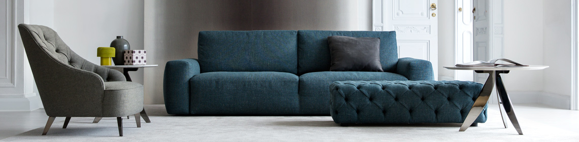berto shop online made to measure upholstery