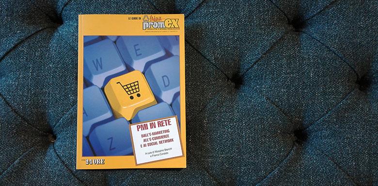 SMEs on the net: the Berto Salotti case told by Filippo Berto