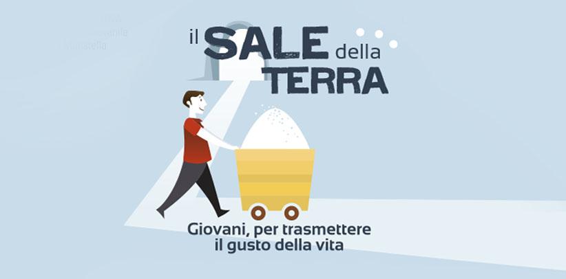 """Filippo Berto takes part in the meeting """"Traiettorie di sguardi"""""""