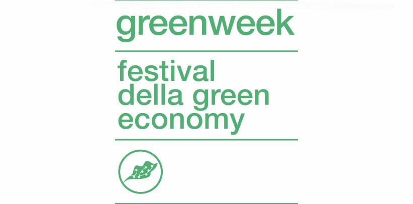 BertO receives the Radical Green award 2018