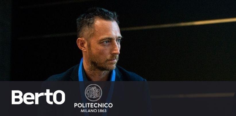 BertO Case at the Politecnico di Milano