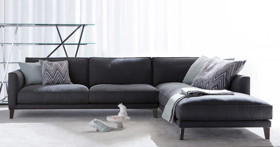 Online Custom Made Upholstery Berto Shop