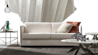 EASY Fabric | BERTO PRIMA