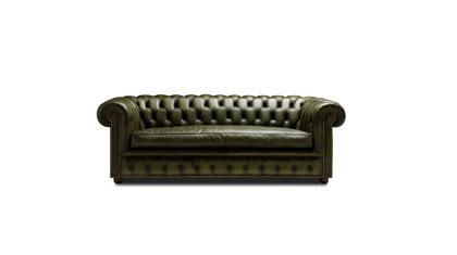 RICHMOND Leather