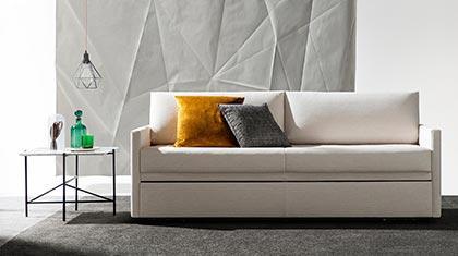 TESEO PROMO Fabric | BERTO PRIMA