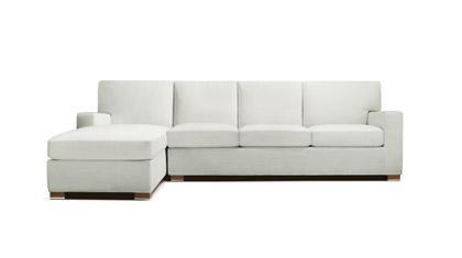 PANAMA OUTLET Linen