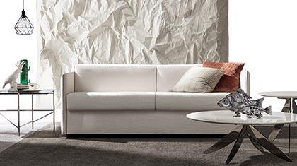 EASY 16 Fabric | BERTO PRIMA