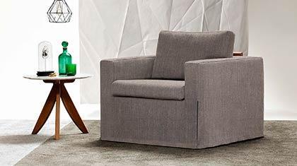DAFNE Fabric | BERTO PRIMA