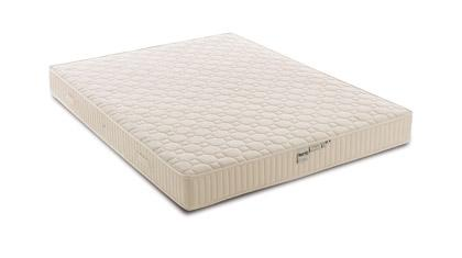 ULISSE Super-Orthopedic Mattress