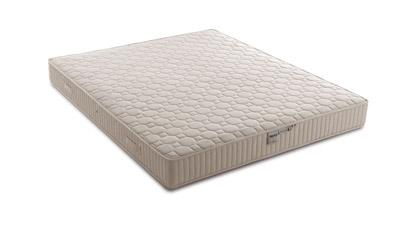 DEDALO Mattress with Pocket Springs