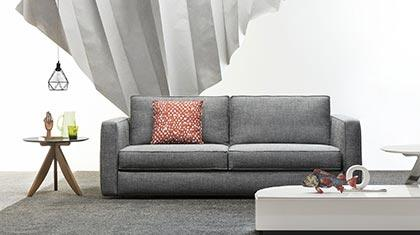 GULLIVER Fabric | BERTO PRIMA