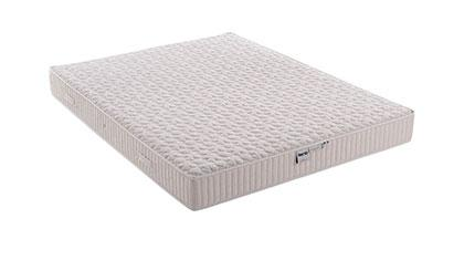 ORIONE Latex Foam Mattress