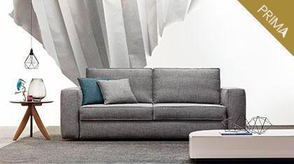 NEMO Fabric | BERTO PRIMA