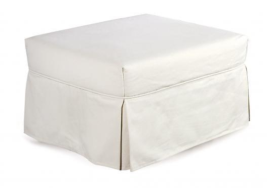 Ghisallo pouf bed - Berto Salotti