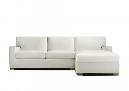 PANAMA SECTIONAL SOFA