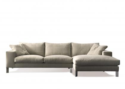 HILTON SECTIONAL SOFA