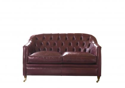 2 SEATER WEMBLEY SOFA