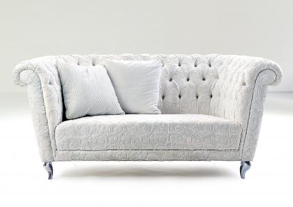 2 SEATER FUNNY SOFA