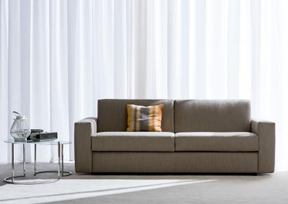 SAN DIEGO CITY SOFA BED