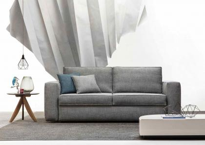 NEMO 18 SOFA BED