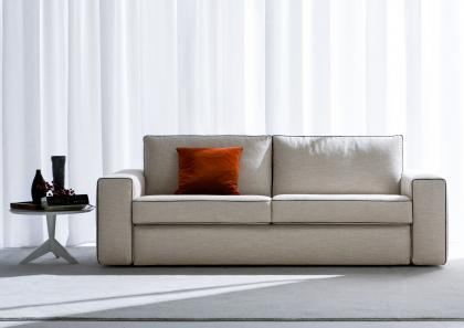 PHILADELPHIA SOFA BED