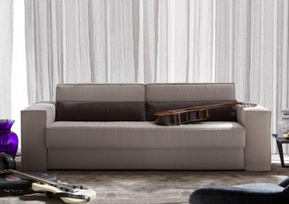 BELLA LÌ SOFA BED