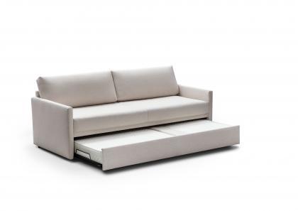 Promo sofa bed