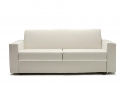 SAN DIEGO SOFA BED