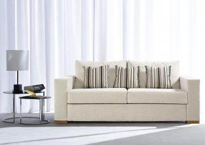 SIDNEY SOFA BED