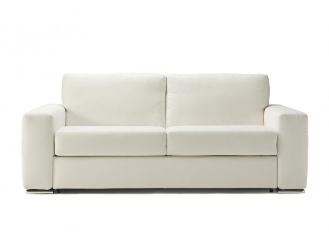 Adelaide Sofa Bed