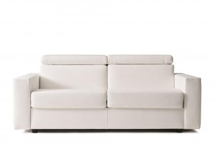Atlanta sofa bed with adjustable back cushions berto salotti Sofa beds atlanta
