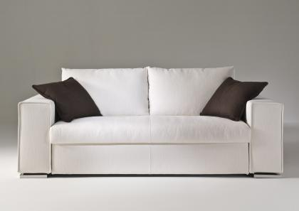 BALTIMORA SOFA BED