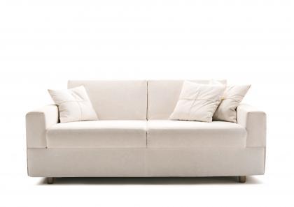 ARTE SOFA BED
