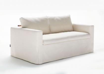 DAFNE SOFA BED