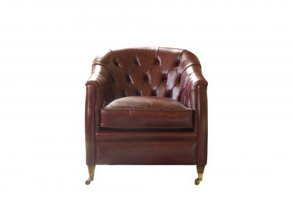 WEMBLEY ARMCHAIR
