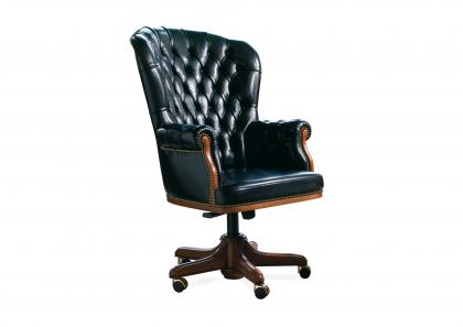 PRESIDENT EXECUTIVE ARMCHAIR