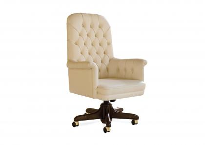 DOCTOR EXECUTIVE ARMCHAIR