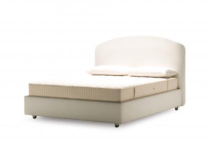 DEMETRA BED