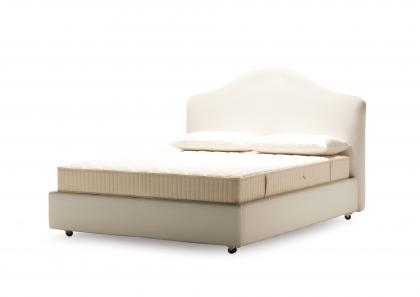 APOLLO BED