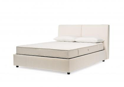 ATHENA BED
