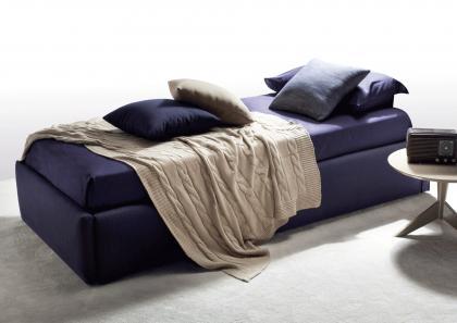 SUMMER A BED
