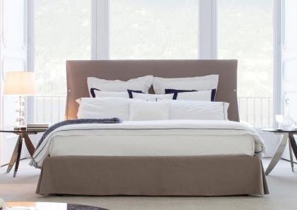 SORBONNE BED