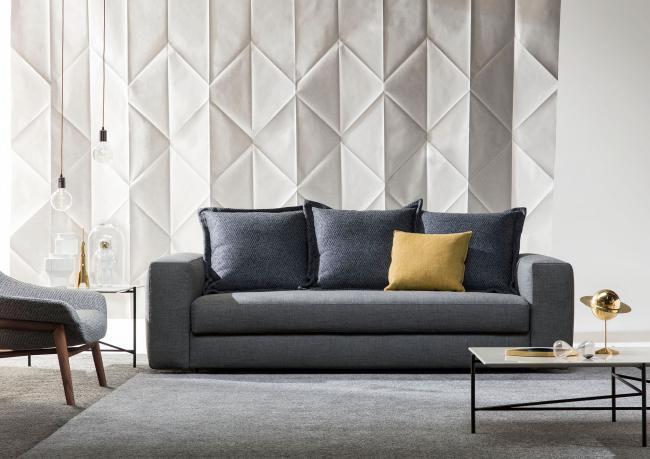 Wondrous Passepartout Online Sleeper Sofa Berto Shop Pabps2019 Chair Design Images Pabps2019Com