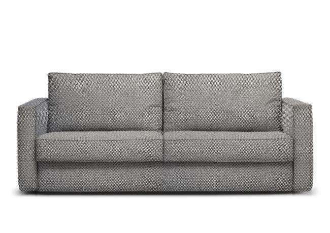 Divano Letto Outlet.Outlet 3 Seater Sofa Bed Gulliver Berto Shop