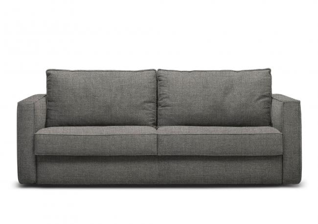 Outlet Very Comfortable Sofa Bed Berto Shop