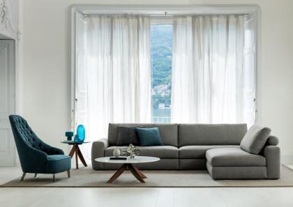 JOEY SECTIONAL SOFA