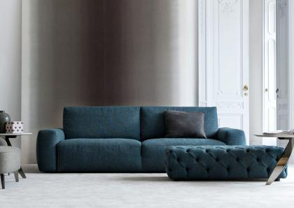 JOHNNY MODERN SOFA
