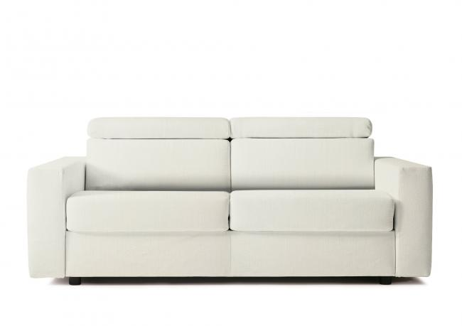 OUTLET | Atlanta Relax Sofa Bed - BertO Shop