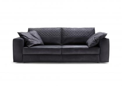 NEMO #BERTOLIVE SOFA BED
