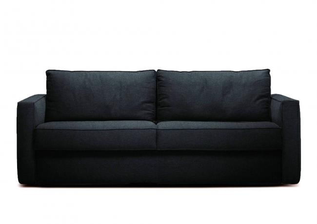 OUTLET | Gulliver 18 fast delivery sofa bed - Berto Shop